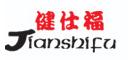 Jianshifu