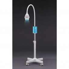 Dental Teeth Whitening Accelerator High Power Blue LED Bleaching Machine NEW