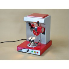 NEW Dental Die Separating Unit Plaster Cutting Machine 3,500 RPM Lab Equipment