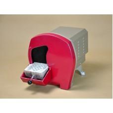 Dental Wet Model Trimmer Trimming Models 2,800RPM Diamond Disc Lab Equipment