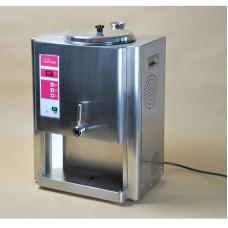 Dental Lab Equipment Duplicating Machine Agar Gel Mixer Stirrer 800W*2 AX-2008