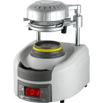 Dental Lab Vacuum Forming & Molding Former Thermoforming Material Machine XG-E01