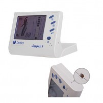 Dental Endometer Joypex5 Root Canal Apex Locator Finder LCD screen CE FDA