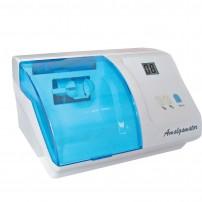 YUSENDENT Digital Amalgamator Amalgam Mixer Dental Lab Equipment 110V 4500 tr / mn