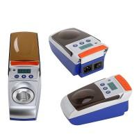 New Digital Wax Dipping Pot LED Display Analog Melting Heater Dental Lab JT-28