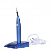 Dental Endo Cordless Gutta Cutter Cutter Tooth Gum Cutter with 4Tips