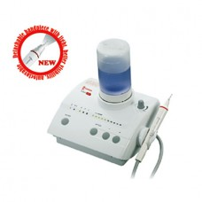 Woodpecker® EMS Compatible Fiber Optic Ultrasonic Scaler UDS-E
