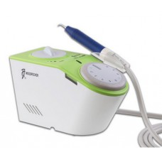 Woodpecker® EMS Compatible UDS-J2 Ultrasonic Scaler