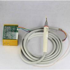Woodpecker® Non Water-Bottle Dental Ultrasonic Piezo Scaler UDS N3 For Dental Unit