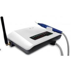 Vrn® Dental Ultrasonic Scaler A6 Aluminium Handpiece