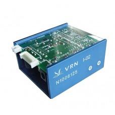 Vrn® DTE V1 Ultrasonic Piezo Scaler I-02