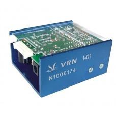 Vrn® DTE V1 Non Water-Bottle Ultrasonic Piezo Scaler I-01
