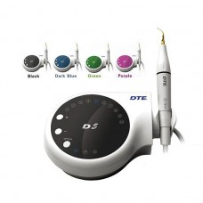 Woodpecker® DTE D5 Ultrasonic Scaler