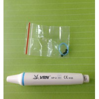 Vrn® EMS Compatible Dental Ultrasonic Scaler Handpiece