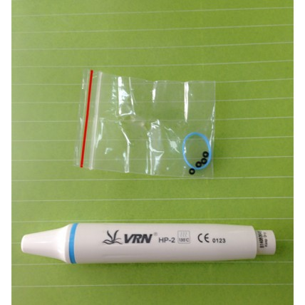 Vrn® EMS Compatible Dental Ultrasonic Scaler Handpiece