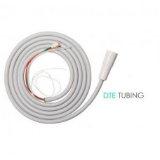 Satelec & DTE Type Tubing Hose For Dental Ultrasonic Scaler Handpiece