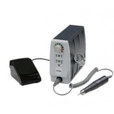 JSDA® JD5500 Multifunction Electric Micro Motor 3,5000rpm