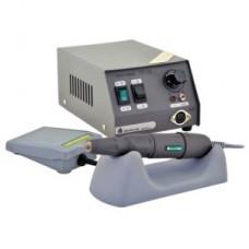 Maisilao® Master II 5,0000rpm Electric Micro Motor