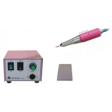 Maisilao® Micro Motor Nail Polishing Machine NX100-100C 3,5000rpm
