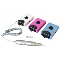 Maislao® Portable Brushless Micro Motor Dental M1 30,000rpm