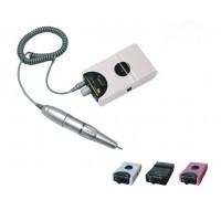 MICRO-NX® Portable Micro Motor M1 25,000rpm
