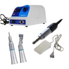 dental micro motor