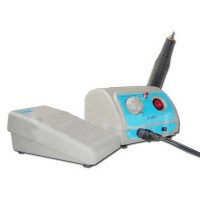 Marathon 35K Rpm Handpiece Pedal Control S10 Micro Motor