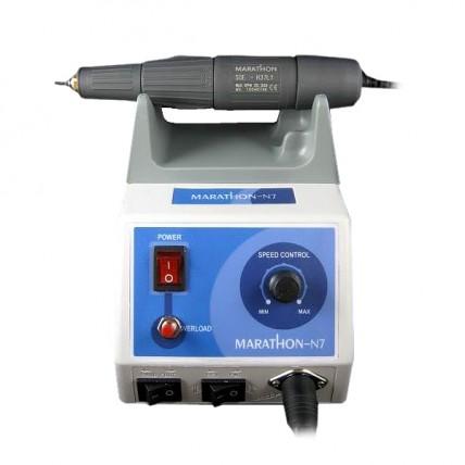 Marathon Micro Motor Handpiece N7S S04 Motor