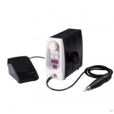 JSDA® Brushless Micromotor 5,0000rpm JD3G