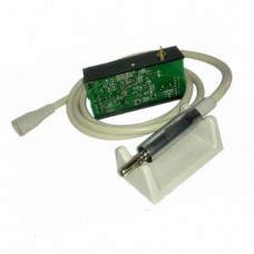 Being® Rose 4000 Built-in Brushless Micro Motor 40000rpm With LED For Dental Chair