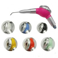 Handy Teeth Polishing Luxury Jet Air Polisher