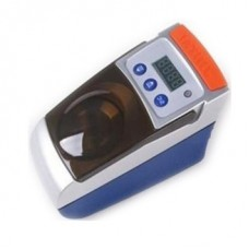 Dental Lab Digital LED Display Wax Dipping Pot