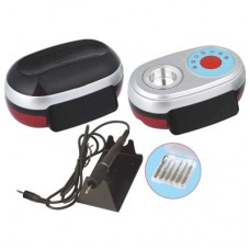 JT® Dental Lab Wax Heater and Knife 2 in 1 JT-50