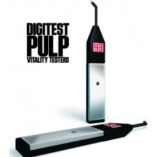 New Type Dental Electric Pulp Tester YS-DT-A