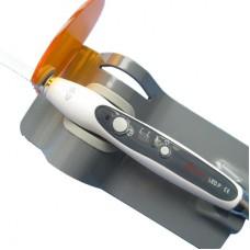 Woodpecker® Dental Curing Light LED.P