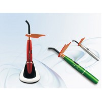 VRN® 3W Wireless LED Denal curing light V200