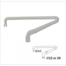 YUSENDENT® CX05-2 Light Arm