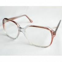 Dental Leaded Radiation Protection Glasses 0,5 mmpb