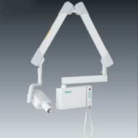 Wall Mounted Dental X-ray Unit JYF-10A