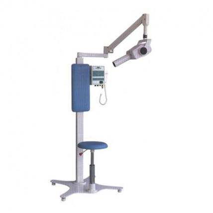 Floor Dental X-ray Unit JYF-10D