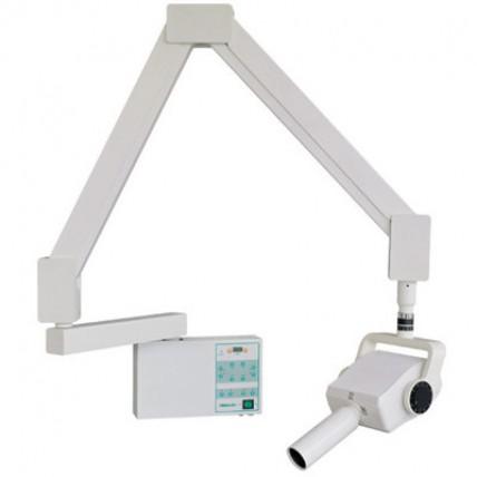 Wall Mounted Dental X-ray Unit JYF-10B