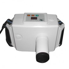 Wireless Digital Dental X-Ray Machine  BLX-8 Portable Handheld