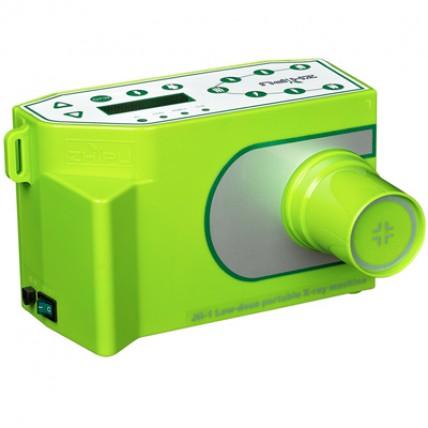 Handheld Digital Low Dose Portable Dental X Ray Machine