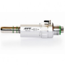 Jinme® JIN Low Speed Handpiece Air Motor