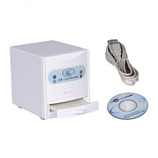 USB Digital Scanner X-Ray MD300 Film Reader
