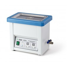 5L Digital Ultrasonic Cleaner With Heater & Timer KMH1-120W6501