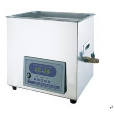 YJ® YJ-5200DT Dental Ultrasonic Cleaner 10L