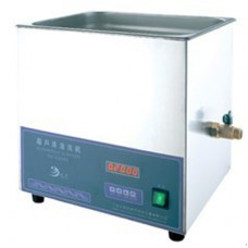 YJ® J-5200D Dental Ultrasonic Cleaner 10L Y