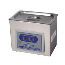 YJ® YJ-120DT Dental Ultrasonic Cleaner 5L