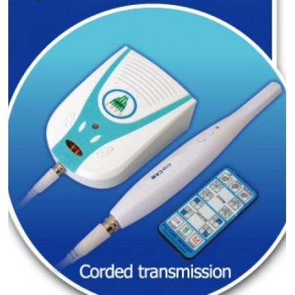 Magenta® Wired Dental Intraoral Camera MD750+MD360 USB&VGA